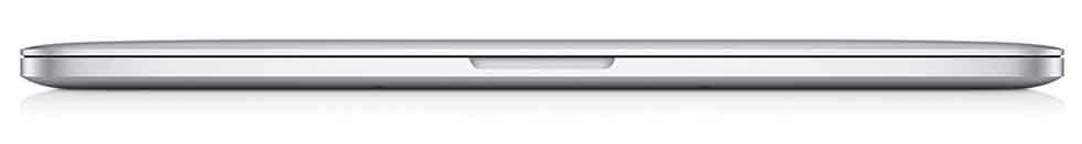 macbook-15-inch-closed
