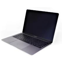 macbook-air-a1932-2019