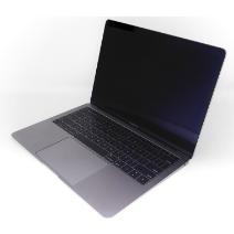 macbook-air-retina-13-inch-model-a1932