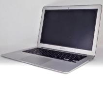 MacBook Pro A1369