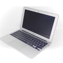 macbook-air-a1465