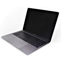 macbook-pro-a1708