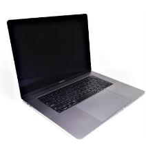 MacBook Pro A1990 (2019)
