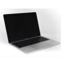 macbook-pro-a2159