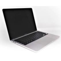 macbook-pro-a2251