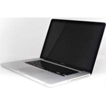 macbook-pro-15-inch-a1286