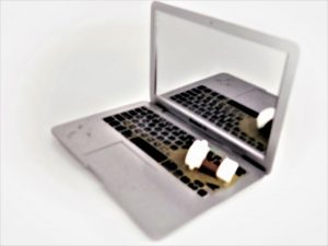 macbook-with-spilled-coffee