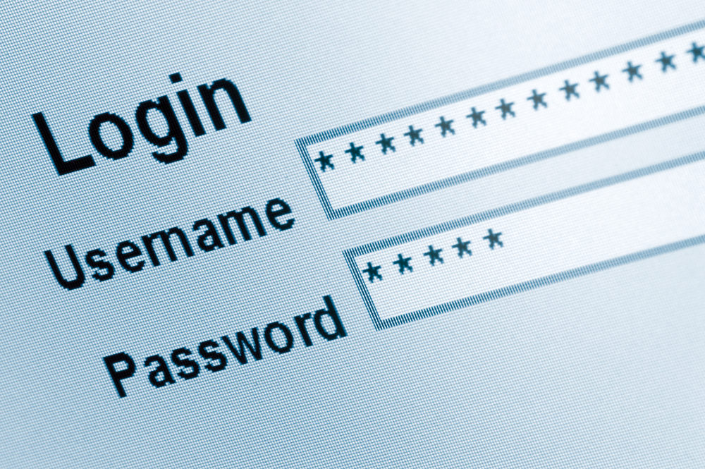 login-menu-username-and-password-filled-up