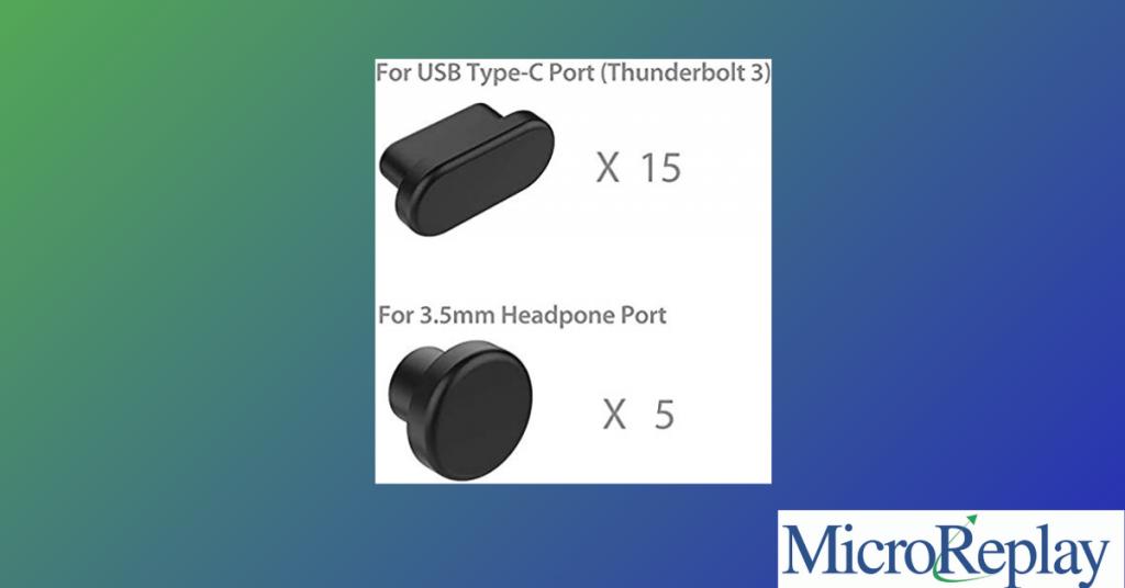 dust-plugs-for-macbooks