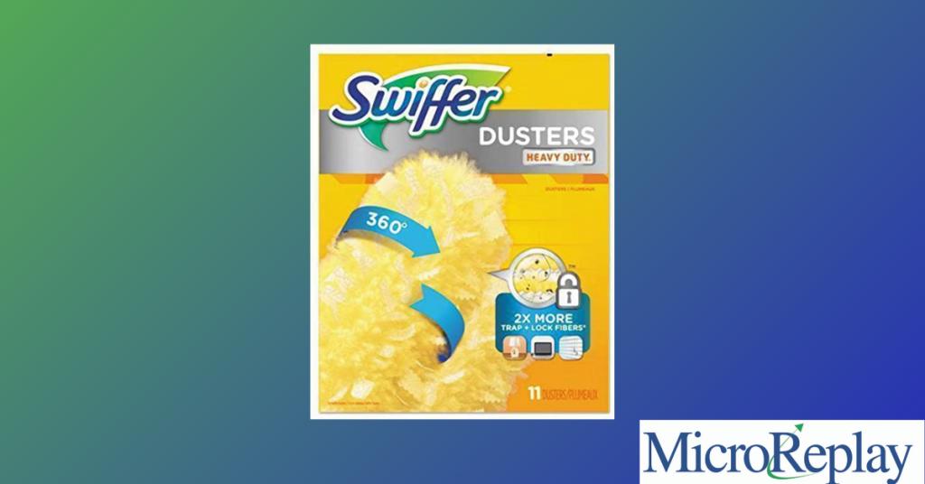 swiffer-36--duster