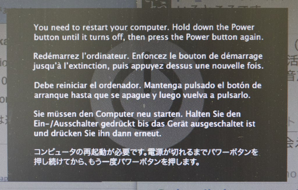 kernel-panic-macos-x-screen