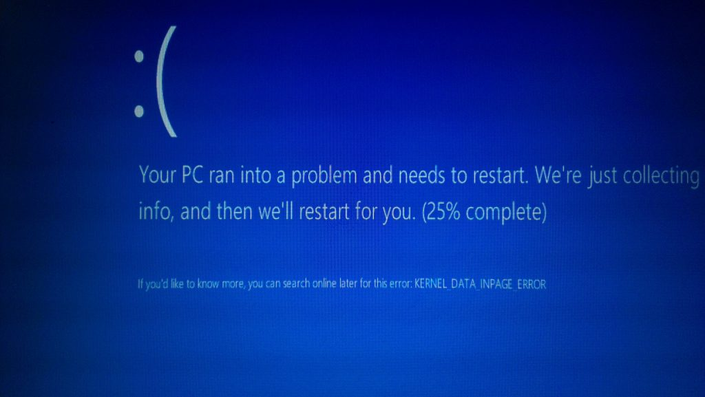 kernel-panic-bluescreen-of-death