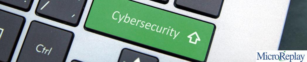 8 ideal MacBook cybersecurity platforms