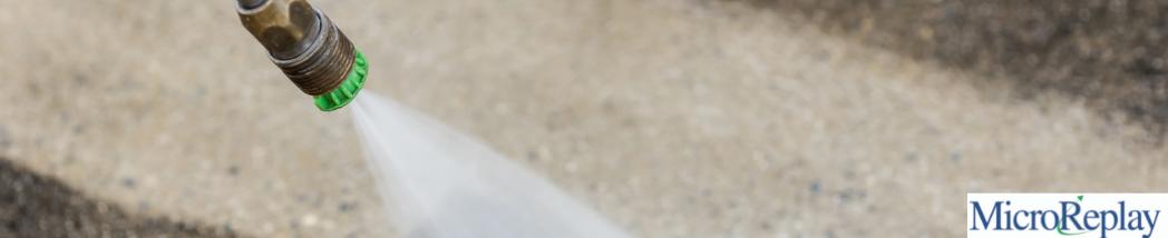How to Powerwash a Chromebook…No hose required