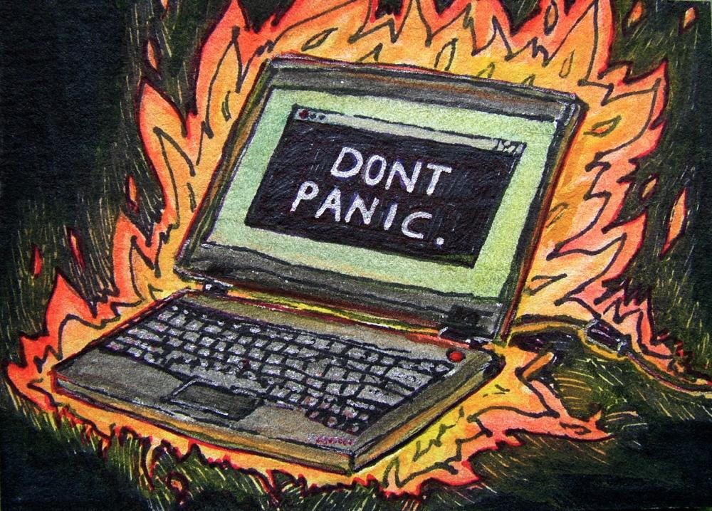 macbook-crashes